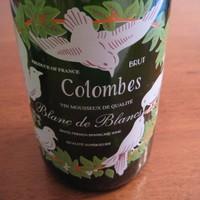 Colombesblancdeblanesbrut070812