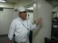 Ookawasan_070908