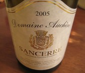 Sancerre2005dauchere_e_4
