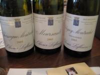 Bourgogneolrw1