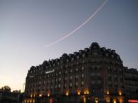 Parisest01