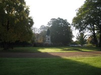 Champsdemarspark