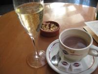 Champagnechocolareims