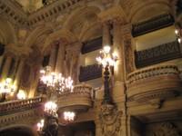 Operahall