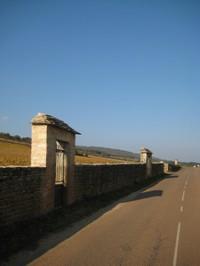 Montrachet_gates