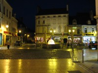 Beaunenight071023_2