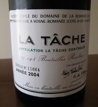 Latache2004e_5