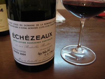 Echezeaux2004_20071215_2