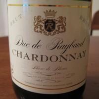 Duc_de_raybaud_grand_cuvee_brut_bla