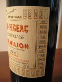 Figeac1995eright