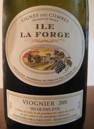 Ile_la_forge_2006_viognier_e_0801_5