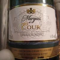 Marquis_de_la_cour_vin_mousseux