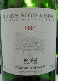 Closmogador1995