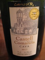 Castelladelacomanda_e_080216