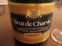 Brutdecharvise080226