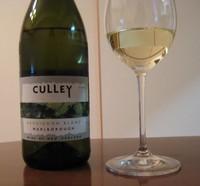 Culleysv2006