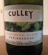 Culleysv2006e_4