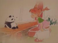 Pandakopandarevival_02