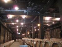 Winecellar080607