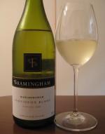 Framinghamsb2007_2