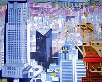 Cityhosokawa