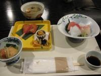 Dinner1_081005