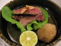 Dinner2_081005