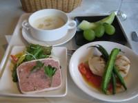 Lunchshamon081006