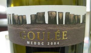 Goulee97e081007