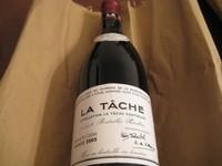 Latache2005_081115