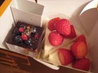 C3_cakes081224