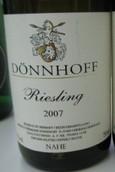 Donhhoff2007