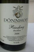 Donhhofftrocken2006