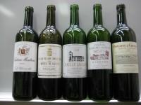 Bordeaux2004_090326