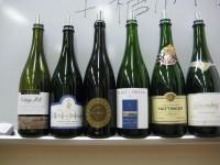 Champagne090409