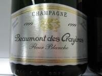 Beaumontdescrayeres1999_090703
