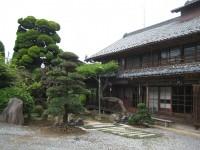 Yamanashiwine_kaoku_090719