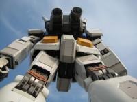 Gundamaori2_090819