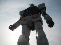 Gundamaori_090819