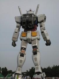 Gundamback_090819