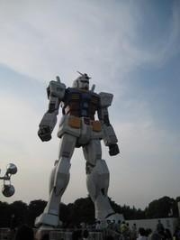 Gundamfront_090819