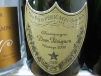 Domperignon2000_090924