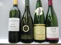 Wine091009