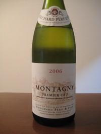Montagny20061ercru_091018