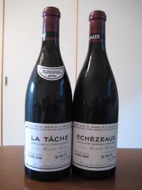 Latacheechezeaux2006