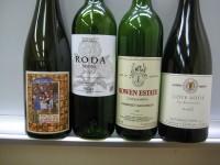 Wineschool091204