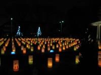 Candlepark1_091224