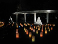 Candlepark2_091224