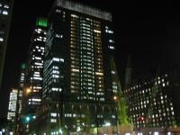 Ootemachisaikaihatu1_091224