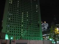 Ootemachisaikaihatu2_091224